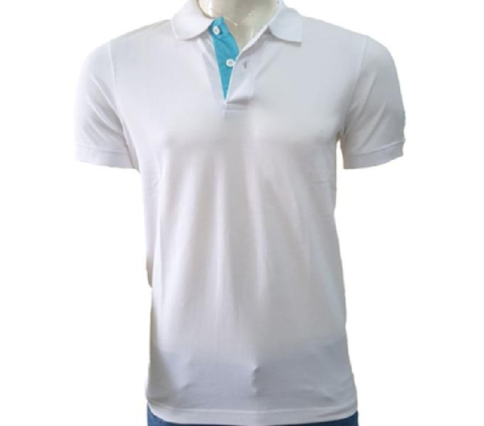 T-shirt   polo tshirt   t shirt manufacturer   collar cotton