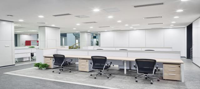 Office space rent ghata sector 61 gurgaon