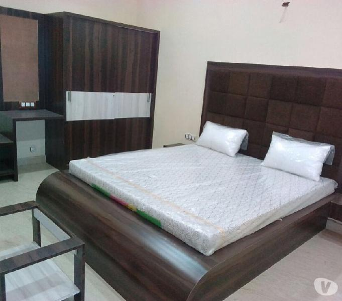 3 bhk furnished villa for sale in dholera