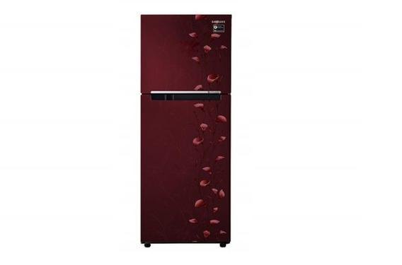 Refrigerator dealers in karnataka