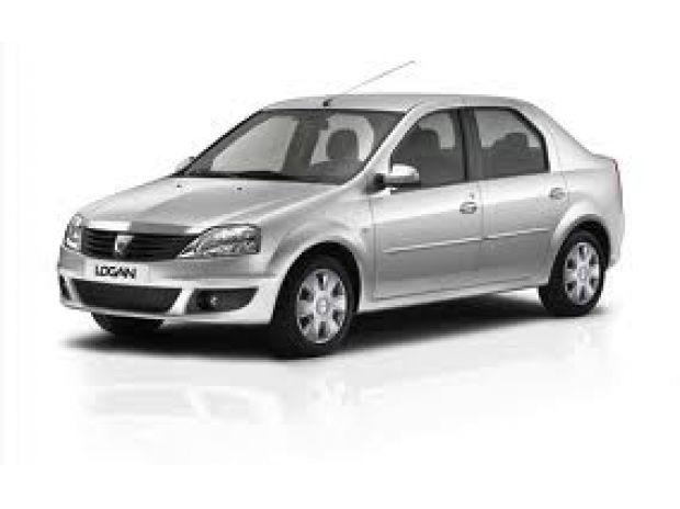 Coimbatore ooty cheep & best car rental taxi service