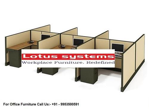 Why buy directly from modular office furniture manufacturers