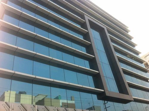 18 lac factory for lease in sector 80 noida 9911599901