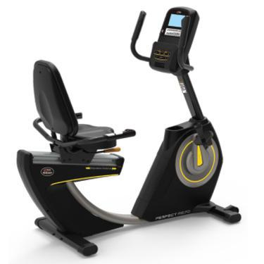 Fitking r 570 recumbent exercise bike fitking