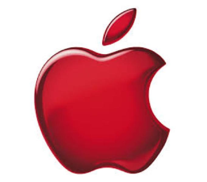 Apple laptop service centre bangalore koramangala