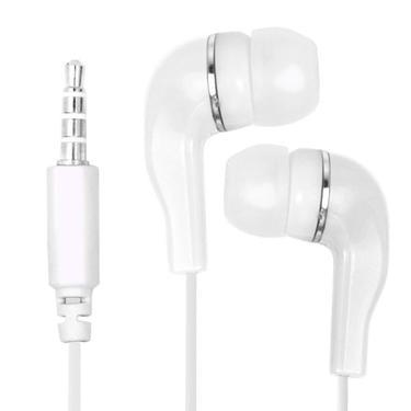 Buy mi original earphones with mic