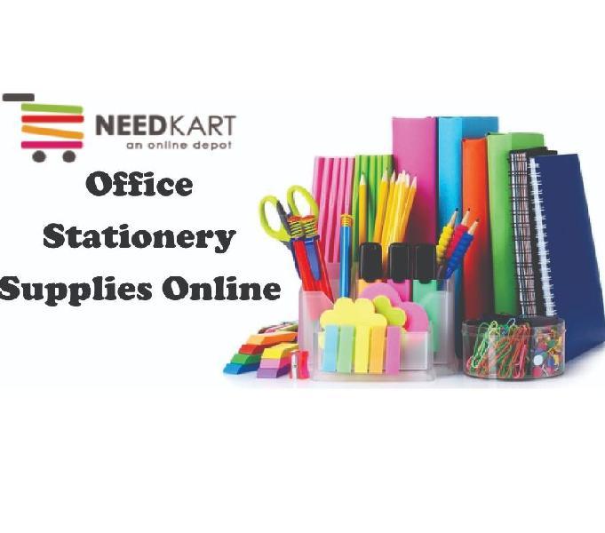Needkart online book depot