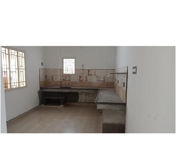 Residential land for sale in srinivasa nagar,ramachandra nag