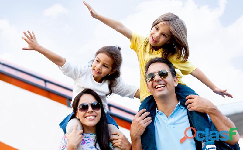 Family Tour Packages in Kolkata