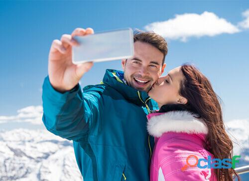 Honeymoon Tour Packages in Kolkata