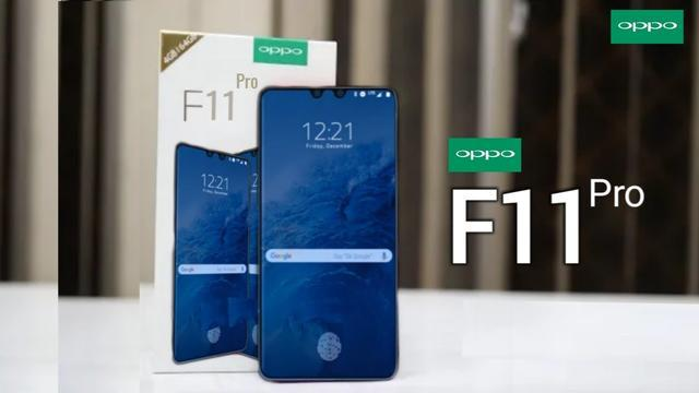 Oppo mobiles offers in coimbatore