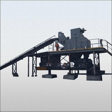 Bag slitting machine manufacturers