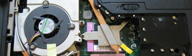 Laptop repair shop near 【 OFFERS September 】 | Clasf