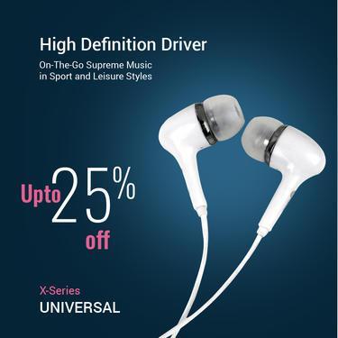Best Online Shopping site for HeadPhone