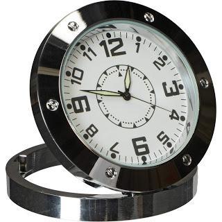 Table clock in bangalore digital alarm table clock
