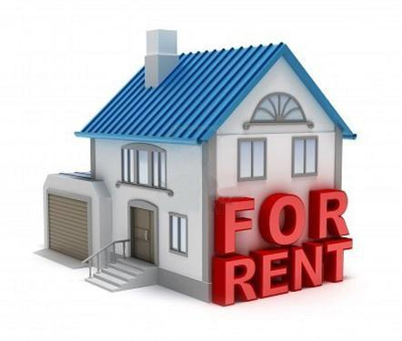 3 bhk independent house for rent in j p nagar