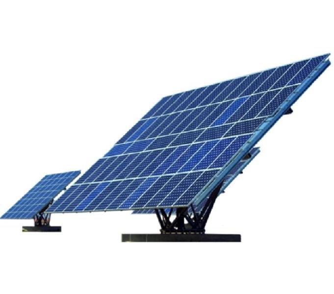 Solar pv consultants in pune