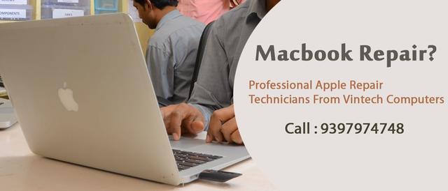 Laptop repair shop near me in bowrampet 7997020202