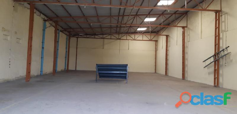 readdy ware house 6000 sqft ghaziabad no BrokerageFGVFGVFVG