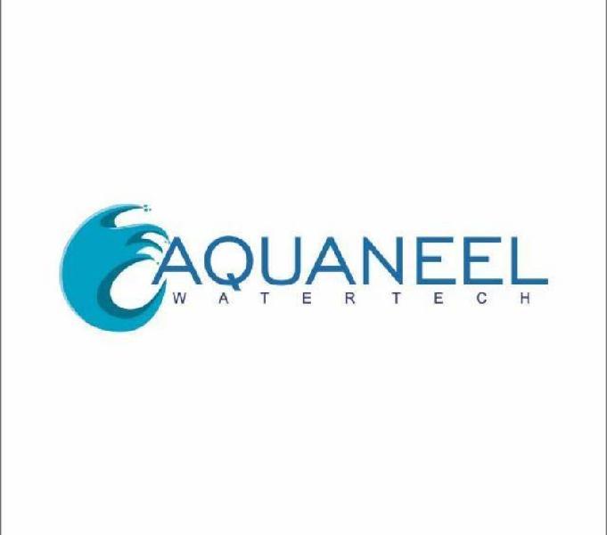Aquaneel water tech