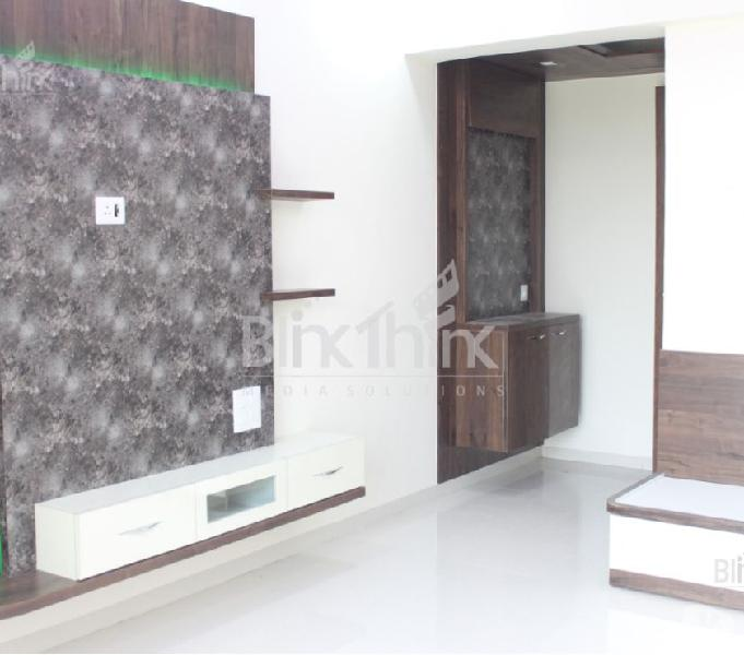 Limited BHK Flats for sale in Pune at Yewalewadi in 26.5Lacs
