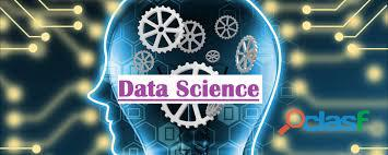 Data science training in kanpur   cloud education