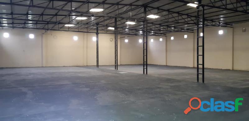 well built 6000 sqft warehouse ghaziabadGVGV