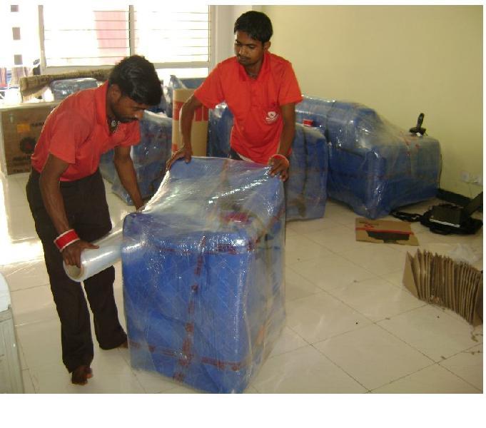 International packers movers in chanakyapuri new delhi home