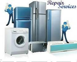 Home appliances repair service kolkata