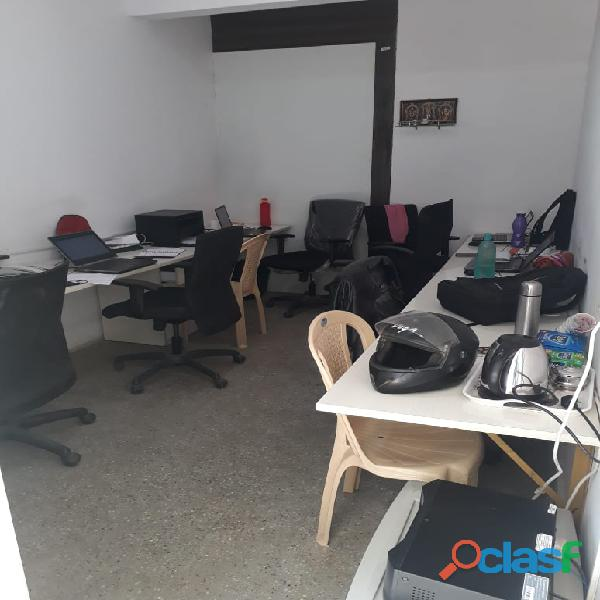 DIRECT OWNER   CMJMOMMERCIAL SPACE FOR RENT Rs 200 sq.ftFVFVFV