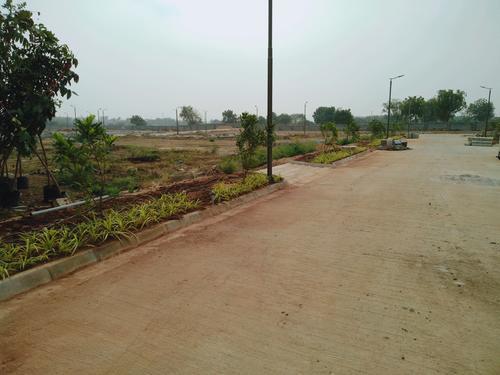 open plot in hyderabad Ashoka Builders