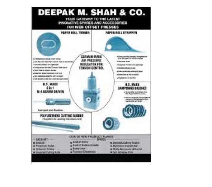 Website design service in delhi
