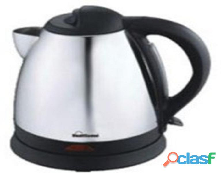 Best quality electric kettles