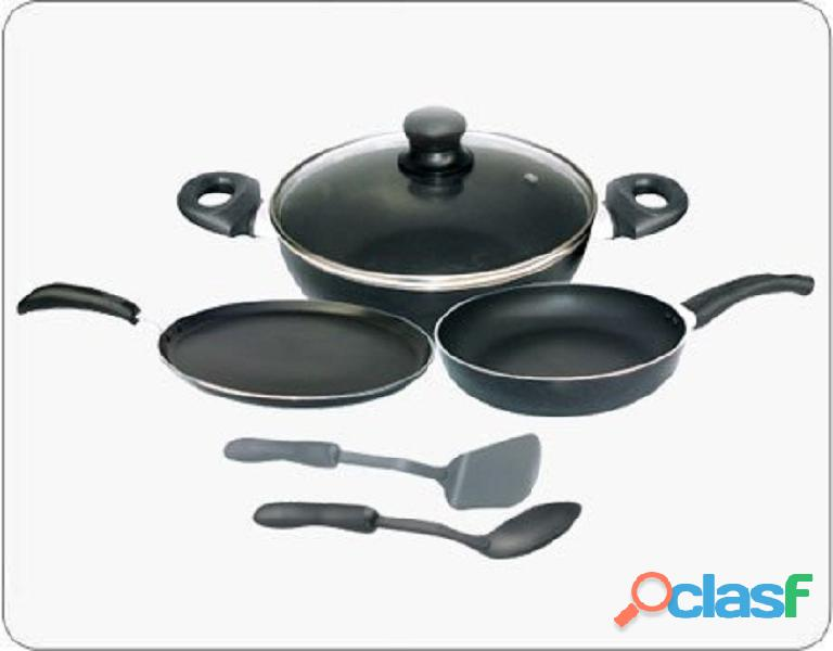 Best Quality Cookwares