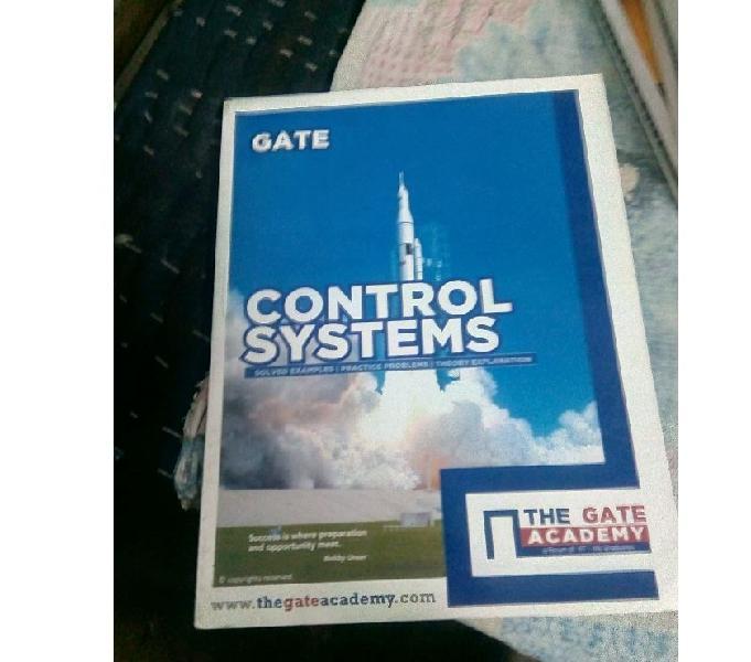 Gate academy books 【 ADS September 】 | Clasf