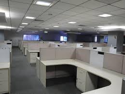 5535 sqft elegant office space for rent at indira nagar