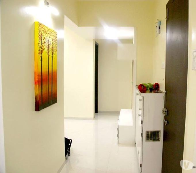 Interior designer in pune | deore designs