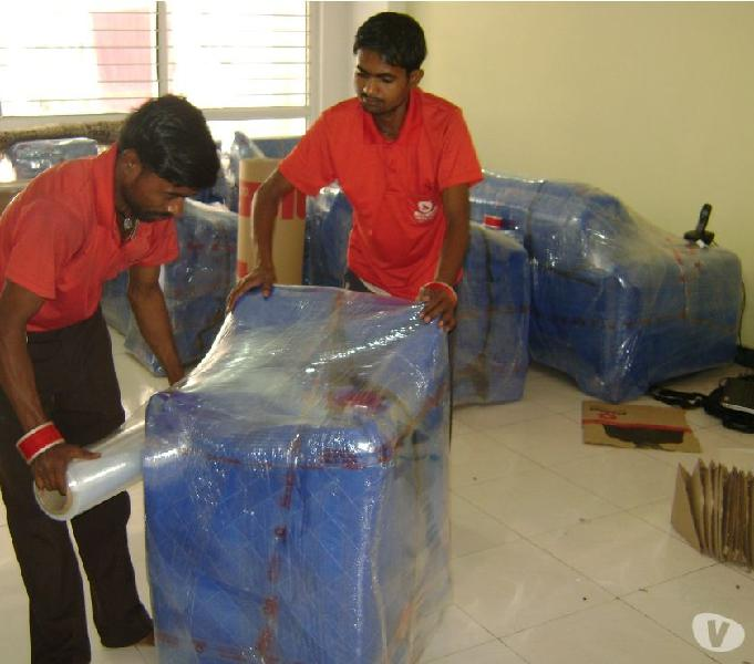 Packers movers in dwarka