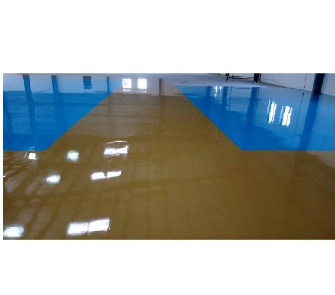 Epoxy flooring dealers pune epoxy flooring wholesalers pune