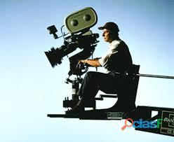 Film making course in lucknow | mse institute of film n media