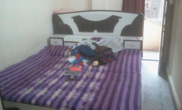 Rajput sadan it is 10 years old