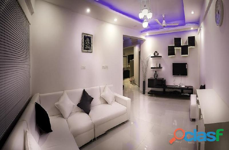 Best residential apartments in sector 150 noida