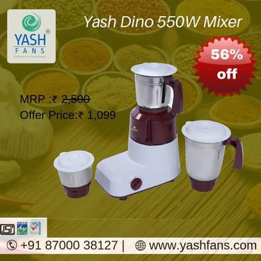 Buy home and kitchen appliances online in india