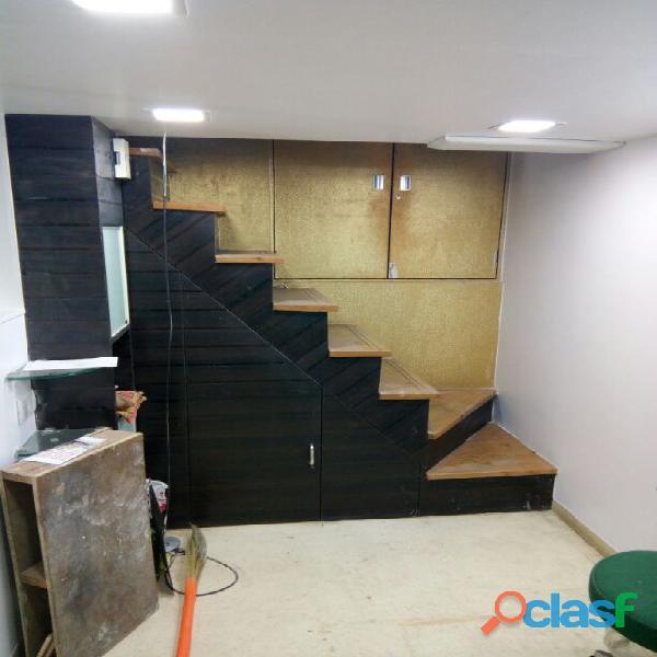 Best office Space in Kandivali West