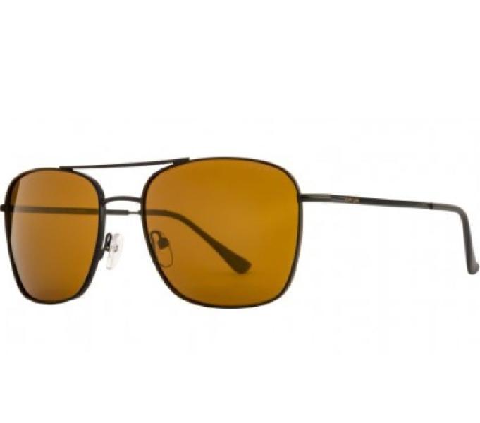 Buy drip percolator brown sunglasses for men at opiumeyewear