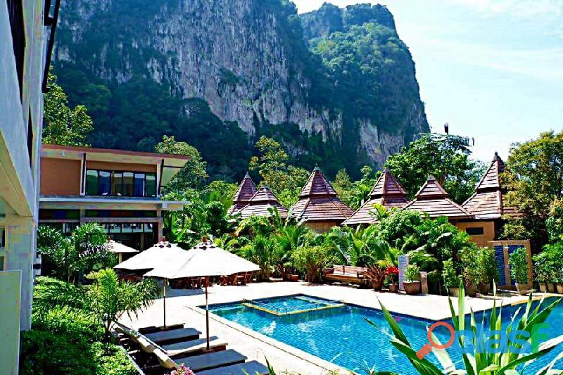 Cheap Hotel in Andaman