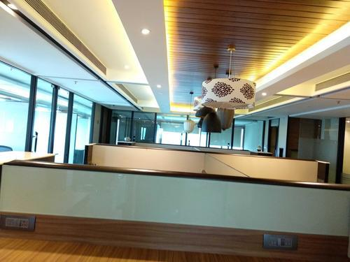 Office space for lease near fun republic andheri west