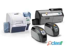 Id card printer   jharkhand
