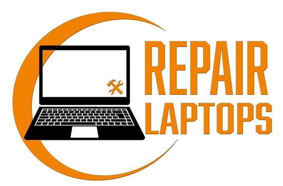 Annual maintenance services on computerlaptops