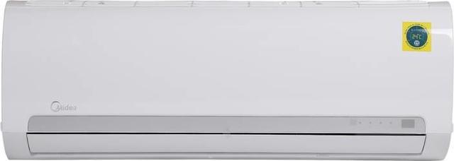 Split ac buy online split air conditioner at cheap prices